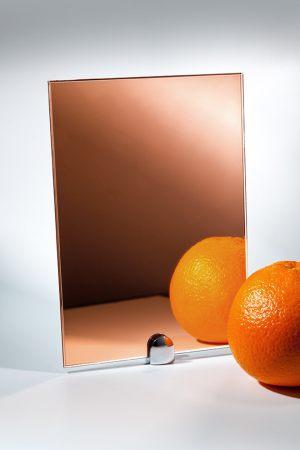 Зеркало золото Королёв