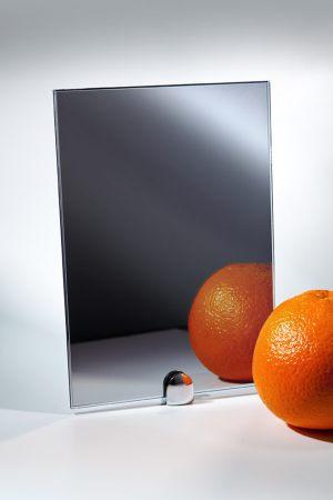 Зеркало графит Королёв
