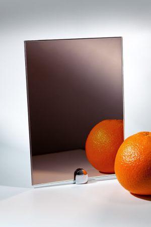 Зеркало бронза Королёв