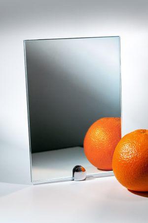 Зеркало серебро Королёв