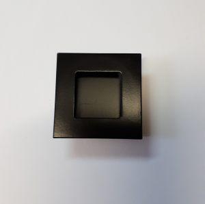 Ручка квадратная Черная Королёв
