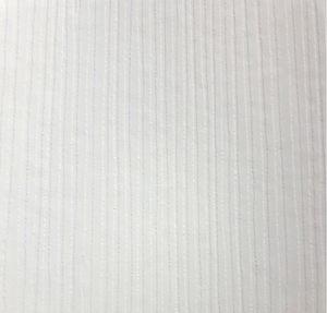 Белый кремовый Королёв