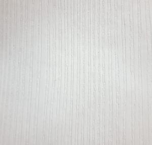 Белый премиум Королёв