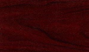 Красное дерево темное Королёв