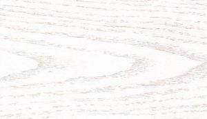 Перламутровое дерево белое Королёв