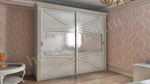 шкаф-купе Королёв