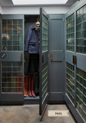 Распашная дверь Королёв