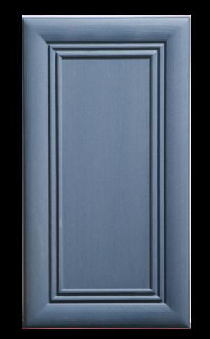 Рамочный фасад с раскладкой 2 категории сложности Королёв