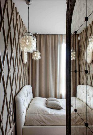 Декорированная стена Королёв